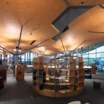 Commercial Fitouts Perth