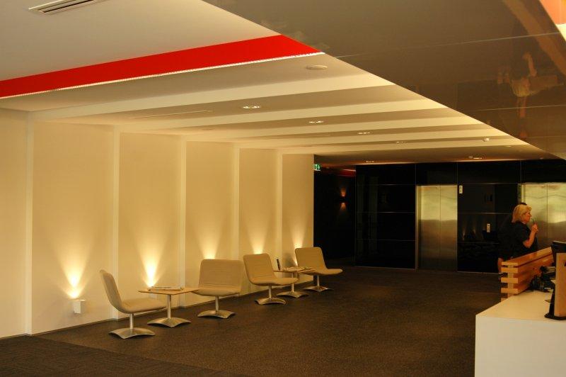 Ceiling Contractors Perth