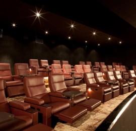Rockingham Cinemas