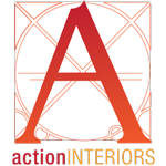 Action Interiors
