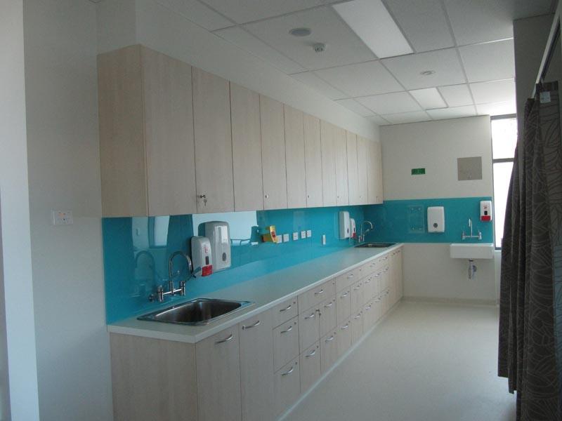 IPN Wanneroo Gp Super Clinic