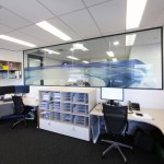 Medical Office Fitouts Perth