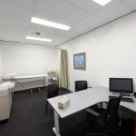 Office Fitout Perth Medical Fitouts