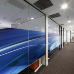 Office Fitout Perth