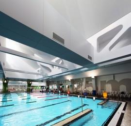 Mandurah Aquatic Centre