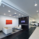 Barbagallo Shop Fittings Perth