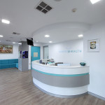 Medical Fit Out
